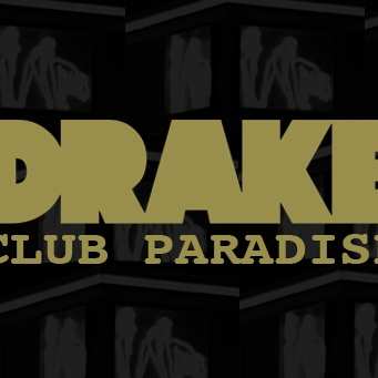 Club Paradise & Others