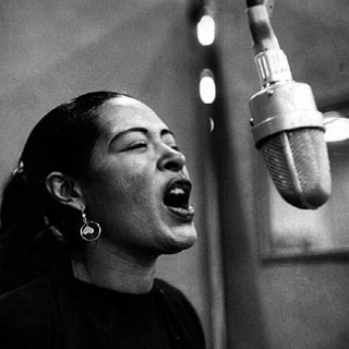 Oldschool Easy Listening Part 3