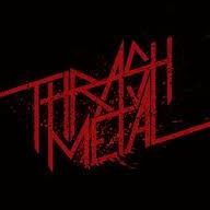 Taking Out The Thrash