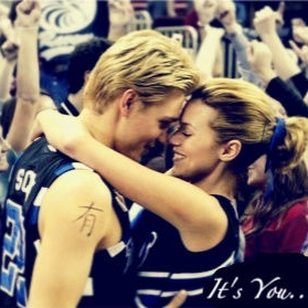 The Best of One Tree Hill