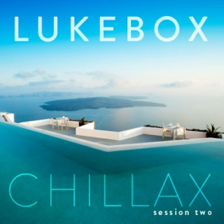 Lukebox Chillax Session Two