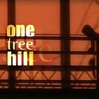 There's only One Tree Hill