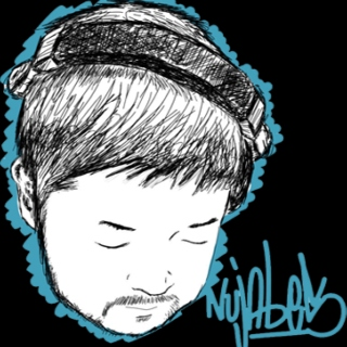 Mostly Nujabes