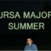 Ursa Major Summer 2012