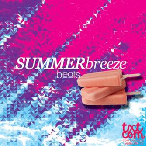 Summer Breeze Beats | Verão 11-12