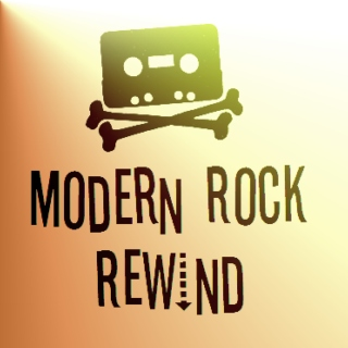 Modern Rock Rewind Vol. 5