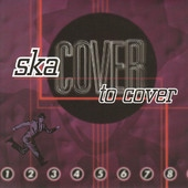 Ska Covers Everything but Ska (vol 2)