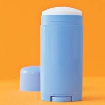 Deodorant (for physical conditioning)