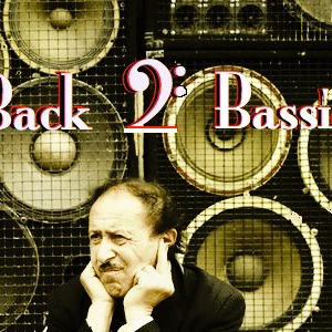 BacktoBassick.com HEAVY Dubstep Mix