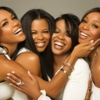Oldschool Ladies R&B (Early to Mid 90's) #4: Easy Listening