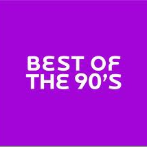 The best of the 90´s