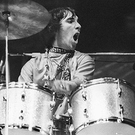 Greatest Drum Songs Of All Time