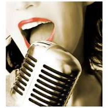 Sing Until You Can't Sing No More