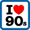 90's Fever (and 80s. and 70s. aaaand 00s)