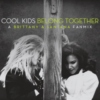 Cool Kids Belong Together: A Brittany & Santana Fanmix
