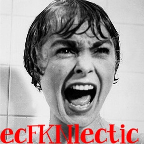 ecFKNlectic