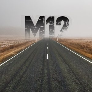 Soundulous M12