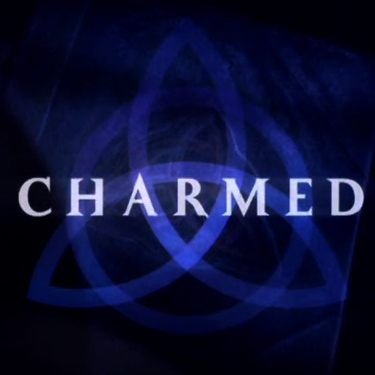 Charmed music - Part 1