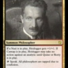 I understood Heidegger and you can too!!!