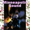 Memories of the Minneapolis Sound