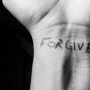 Teen Yoga 4: Forgiveness