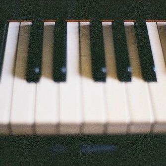 This is for you piano music lovers.