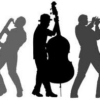 Jazz and ´80s