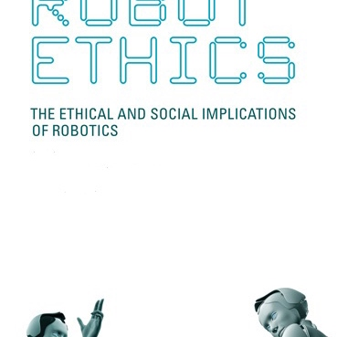 Btrxz's Robotic Ethics: A Binary Discussion (an annotated mix)