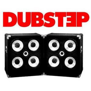 Dubstep Mix #1
