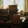 The absolute best study tracks