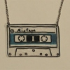 The Hip Hop Mixtapes