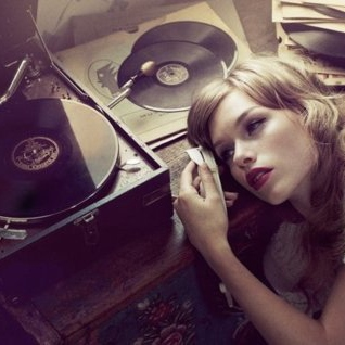 Unknown songs, better music...