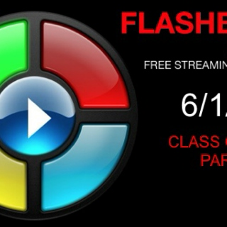 Flashback Fridays - Class of 1984 - Part 1 - 6/1/12 - SugarBang.com