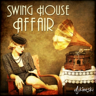Swing House Affair