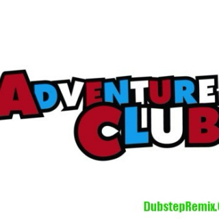 New Adventure Club and Some Other Goodies.