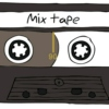 The Ultimate Mix Tape!!