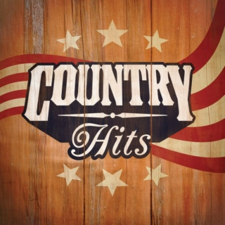 "Country Songs ""Hot Off The Charts"" 2012"
