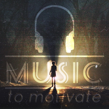 music to motivate 02.