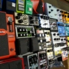 Good uses for a Chorus Effect Pedal