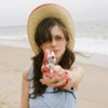 Songs I think Zooey Deschanel would probably listen to.