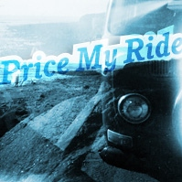 "Price My Ride's ""if hipsters drove"" Mix"