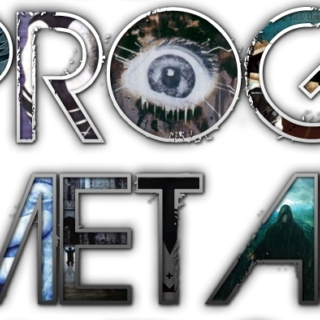 Ultimate Progressive-Metal