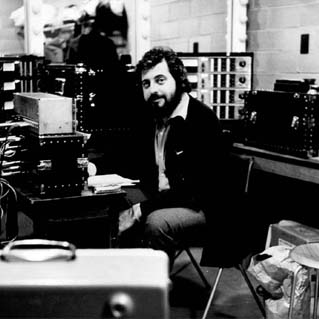 Phil Ramone: Making Records