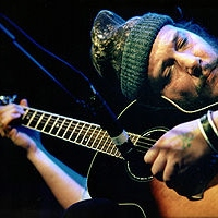 More Great Moments in Acoustic Guitar
