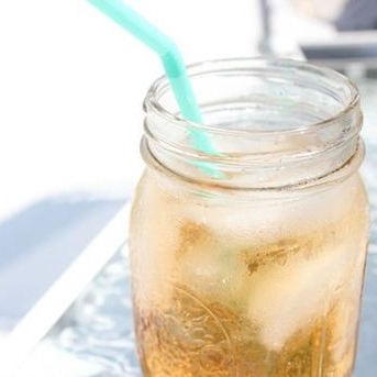 Songs to make iced tea to