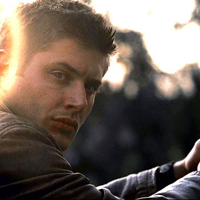 Dean Winchester's Radio Show Vol. 3: Rock of Love
