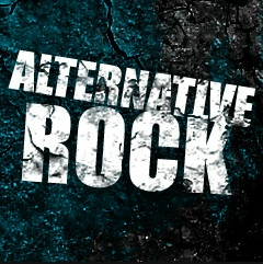 Best alternative rock