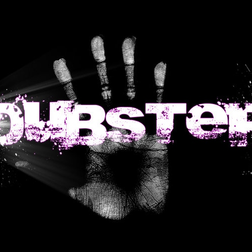 Dubstep, and what not