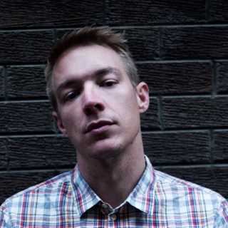 The 20 best Diplo Productions via Complex Mag