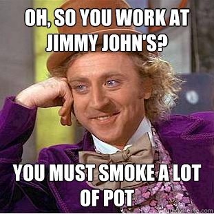 Jimmy Swag